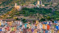 Cagliari: Amazing Bosa and Prehistoric Sardinia, Cagliari, Cultural Tours