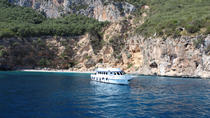 Cagliari: Full-Day Mini Cruise at Gulf of Orosei , Cagliari, Day Cruises