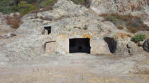 Cagliari: Full-Day Tour of Prehistoric Sardinian, Cagliari, Full-day Tours