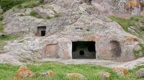 Cagliari: Full-Day Tour of Prehistoric Sardinian, Cagliari, Full-day Tours