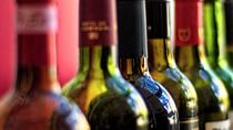 Wine Tasting, Cagliari, Wine Tasting & Winery Tours