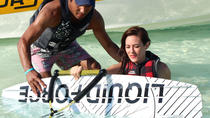 Wakeboard Lessons and Practice in Cancun, Cancun, Other Water Sports