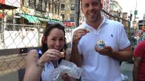 Private Walking-Subway-Food Tour of Midtown and Lower Manhattan, New York City, Private Sightseeing ...