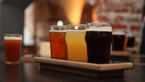 Delicious Gdansk Craft Beer Tour, Gdansk, Beer & Brewery Tours