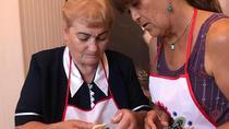 Pierogi Cooking Class with Polish Grandmother, Krakow, Cooking Classes