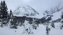 Snowshoe in Kananaskis Country, Banff, Ski & Snow