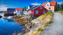 Summer Full-Day Guided Tour of the Lofoten Islands, Lofoten, Full-day Tours