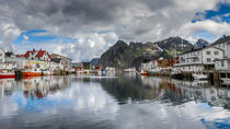 Summer Full-Day Guided Tour of the Lofoten Islands, Lofoten, Full-day Tours