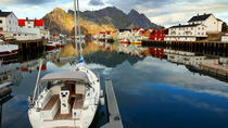 Summer Photography Tour of the Lofoten Archipelago, Lofoten, Photography Tours