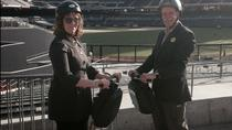 Private San Diego Short Segway Ride, San Diego, Segway Tours