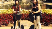 Private Scenic San Diego Segway Tour, San Diego, Ports of Call Tours