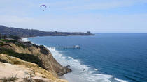Private Segway Experience Through La Jolla, La Jolla, Segway Tours