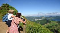 All in one Tour, Ponta Delgada, Nature & Wildlife