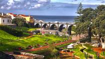 São Miguel, Azores - Half day to Lagoa do Fogo, Ponta Delgada, Day Trips