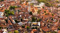 3-Day Small Group Tour of Vilnius Highlights, Vilnius