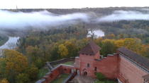 Sigulda and Latvian Switzerland Private Tour, Riga, Private Sightseeing Tours