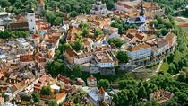 VIP and Exclusive Tallinn Tour, Tallinn, Private Sightseeing Tours