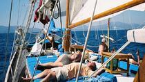 4-Day Marmaris Fethiye Blue Cruise, Marmaris, Day Cruises