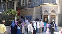 Islamic Religious Sahaba Day Tours Istanbul, Istanbul, Cultural Tours