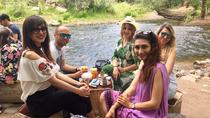 Private Cappadocia Tour: Derinkuyu Underground City, Ihlara Valley and Belisirma, Cappadocia, ...