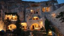 Private Tour: Cappadocia Village Life and Culinary Tour, Cappadocia, Private Sightseeing Tours