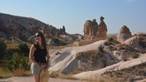 Private Tour: Hidden Cappadocia with Lunch, Cappadocia, Private Sightseeing Tours