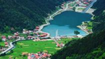 Private Tour: Uzungol Lake Tour, Trabzon, Private Sightseeing Tours