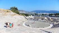 Small Group Full-Day: Bodrum Day Tour, Bodrum, Day Trips