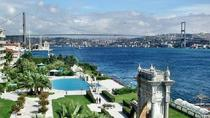 Small-Group Full-Day Istanbul City Tour, Istanbul, Day Trips