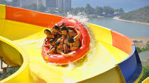 Ephesus and Adaland Aquapark Private Full-Day Shore Excursion from Kusadasi, Kusadasi, Ports of ...