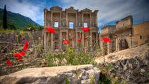 Ephesus Small Group Tour From Selcuk, Selçuk, Half-day Tours