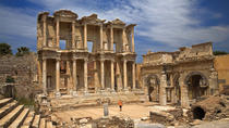Kusadasi Shore Excursions for Celestyal Olympia Passengers, Kusadasi, Ports of Call Tours