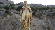 Private Tour to Basilica of Saint John - Ephesus - House of Virgin Mary, Kusadasi, Private...