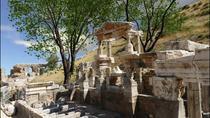 Shore Excursion: Ancient City of Ephesus from Kusadasi Port, Kusadasi, Ports of Call Tours