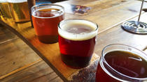 Orlando Brewery Tour, Orlando, Beer & Brewery Tours