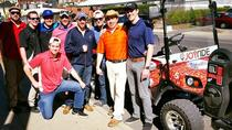 Bar Golf Game a Nashville, Nashville, Private Sightseeing Tours