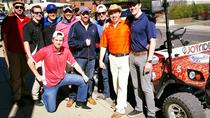 Bar Golf Game in Nashville, Nashville, Private Sightseeing Tours