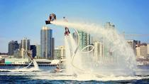 Gold Coast Flyboard Experience, Gold Coast, Other Water Sports