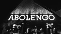 Abolengo Nightclub in Playa del Carmen, Playa del Carmen, Nightlife