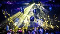 La Santa Nightclub with Open Bar in Puerto Vallarta, Puerto Vallarta, Nightlife