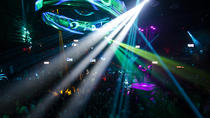 Skip the Line: Dady'O Nightclub Open Bar in Cancun, Cancun, Bar, Club & Pub Tours