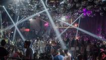 Skip the Line: Palazzo Nightclub Open Bar in Playa del Carmen, Playa del Carmen, Bar, Club & Pub...