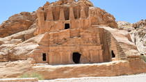 Private Day Trip: Petra from Amman, Amman, Private Day Trips