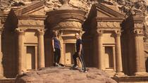 Private Full-Day Trip to Petra from Amman, Amman, null