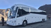 Grand Canyon National Park Bus Tour, Las Vegas, Day Trips