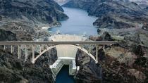 Hoover Dam Bus Tour Plus Generator Room Bonus, Las Vegas, Day Trips