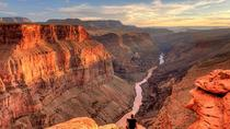 West Rim Small VIP group, Las Vegas, Private Sightseeing Tours