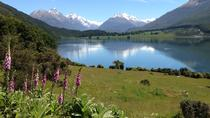High Country Discovery Tour from Queenstown, Queenstown, Half-day Tours