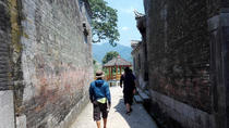 Guilin Bike Tour and Visit of Jiangtouzhou Ancient Village, Guilin, Bike & Mountain Bike Tours