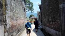 Guilin Bike Tour and Visit of Jiangtouzhou Ancient Village, Guilin, Kid Friendly Tours & Activities